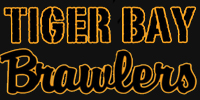 Tiger Bay Brawlers